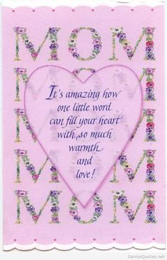 happy birthday message to mom from son ; 73a38514b0052a591e5a585cf6345f3b--birthday-quotes-for-mom-mom-birthday-cards