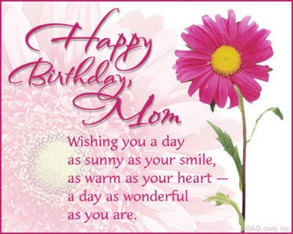 happy birthday message to mom from son ; 92b99e1e164a0e104cd21b359ef5a615--happy-birthday-mom-quotes-birthday-messages