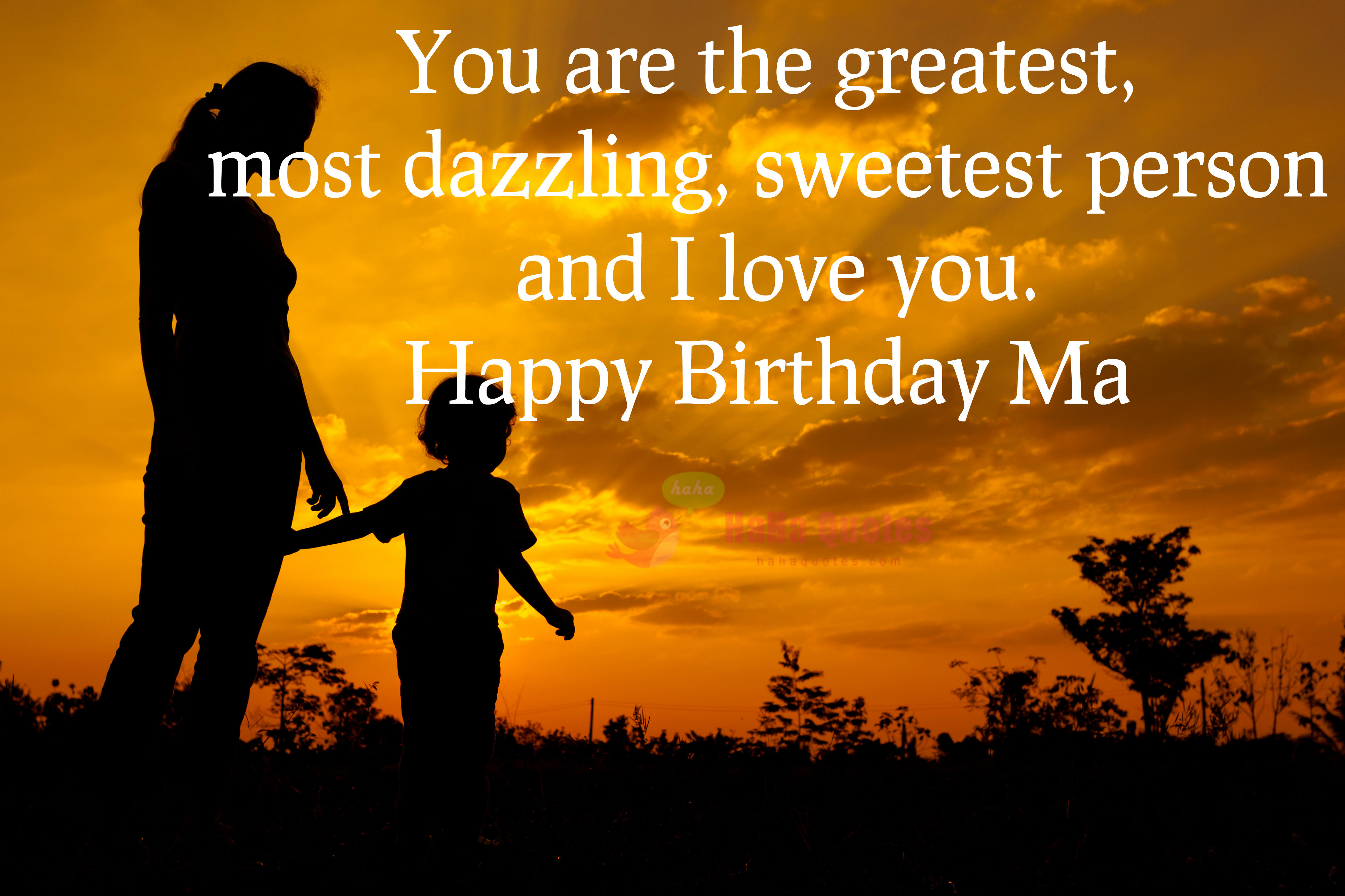 happy birthday message to mom from son ; Birthday-Wishes-for-Mom-from-Son