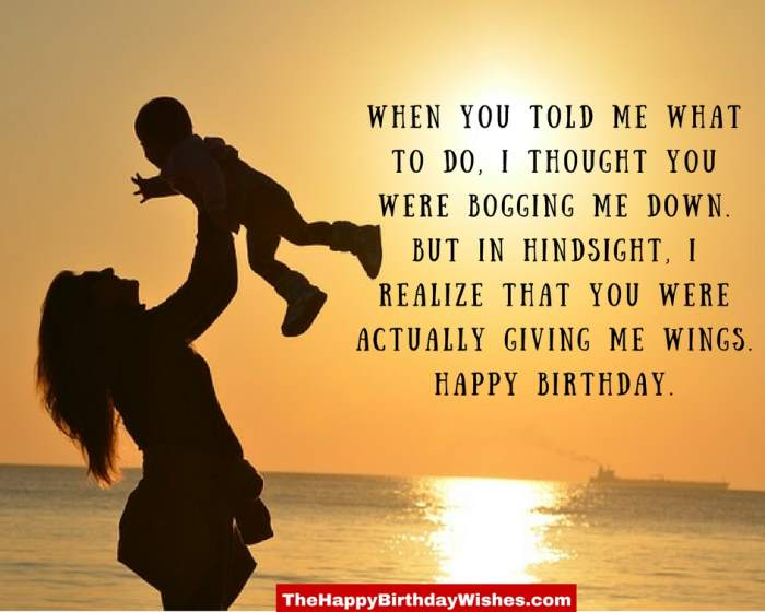 happy birthday message to mom from son ; birthday-message-for-mother-from-son-7-9