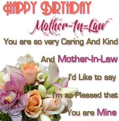 happy birthday message to mom in law ; 70d002f99839b77e1c27f875a625a33f--birthday-greetings-for-mother-birthday-message-for-mother