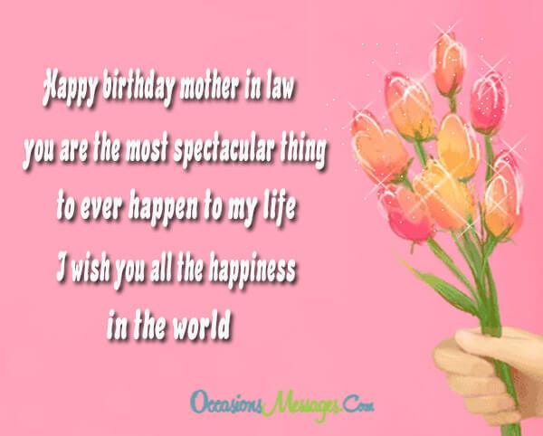 happy birthday message to mom in law ; Birthday-Messages-for-Mother-in-Law