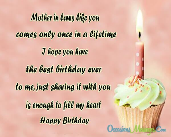 happy birthday message to mom in law ; Birthday-Wishes-for-Mother-in-Law