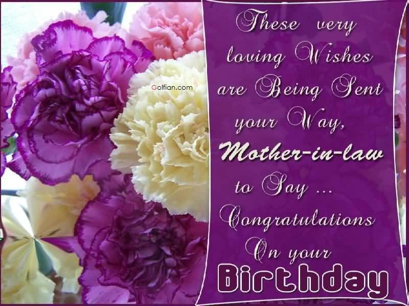 happy birthday message to mom in law ; Wonderful-Flower-Greetings-Birthday-Wishes-For-Mother-In-Law