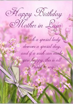 happy birthday message to mom in law ; bd78ab8f82052aa718eef46c83a3d9a0--mother-in-law-quotes-in-laws-quotes