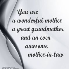 happy birthday message to mom in law ; eab022e98be0c7c9c9e60c133fe3d4c6--birthday-wishes-quotes-birthday-greetings