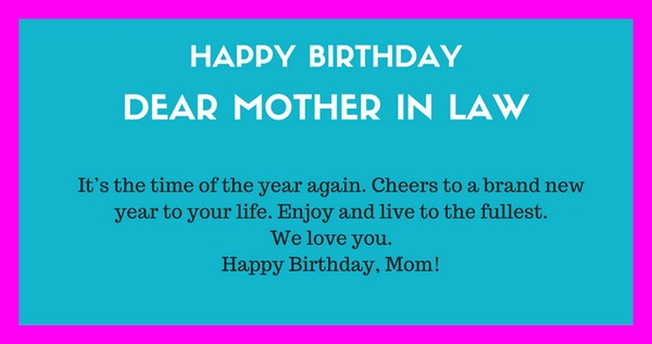 happy birthday message to mom in law ; happy-birthday-dear-mother-in-law