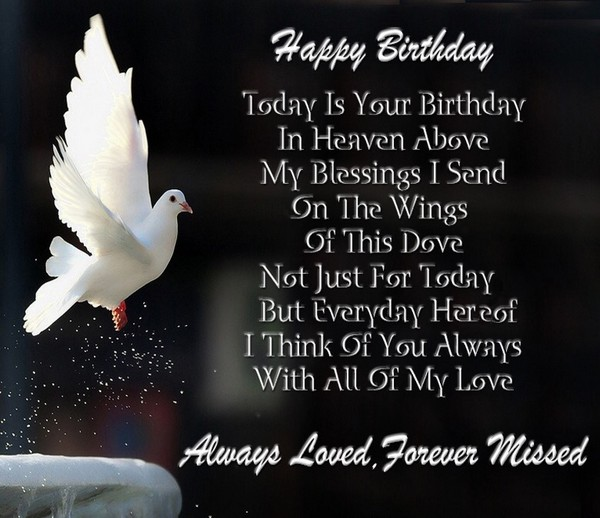 happy birthday message to mom in law ; happy-birthday-mother-in-law-messages