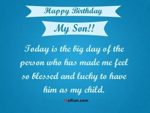 happy birthday message to my 4 year old son ; 4%2520year%2520old%2520birthday%2520card%2520sayings%2520;%2520Son-Birthday-Sayings-016