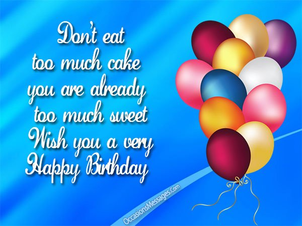 happy birthday message to my 4 year old son ; Happy-4th-birthday-wishes