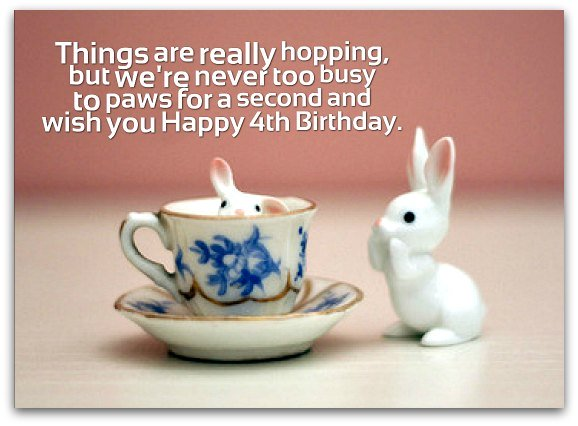 happy birthday message to my 4 year old son ; x4th-birthday-wishes2B
