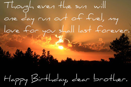 happy birthday message to my blood brother ; 12317690_f520