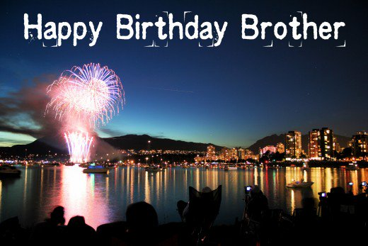 happy birthday message to my blood brother ; 12318097_f520