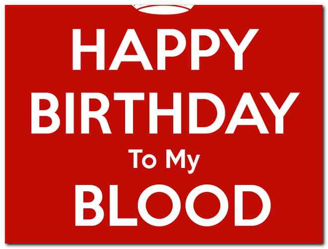 happy birthday message to my blood brother ; happy-birthday-to-my-blood-brother