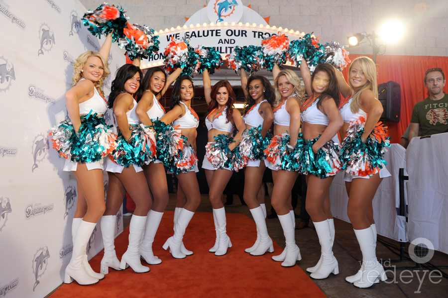 happy birthday miami dolphins ; 1444372-DSC_3367
