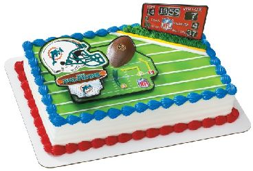 happy birthday miami dolphins ; 30632_xl
