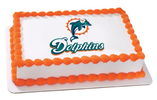 happy birthday miami dolphins ; 41g9DMqGI3L