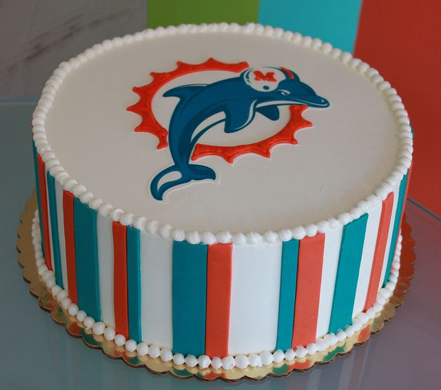 happy birthday miami dolphins ; 6c7234658fa4791e83e893c49e3444ab