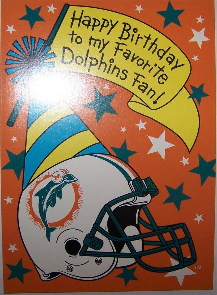 happy birthday miami dolphins ; happy-birthday-miami-dolphins-36cb3aec0f293b58549f6e61b8545859