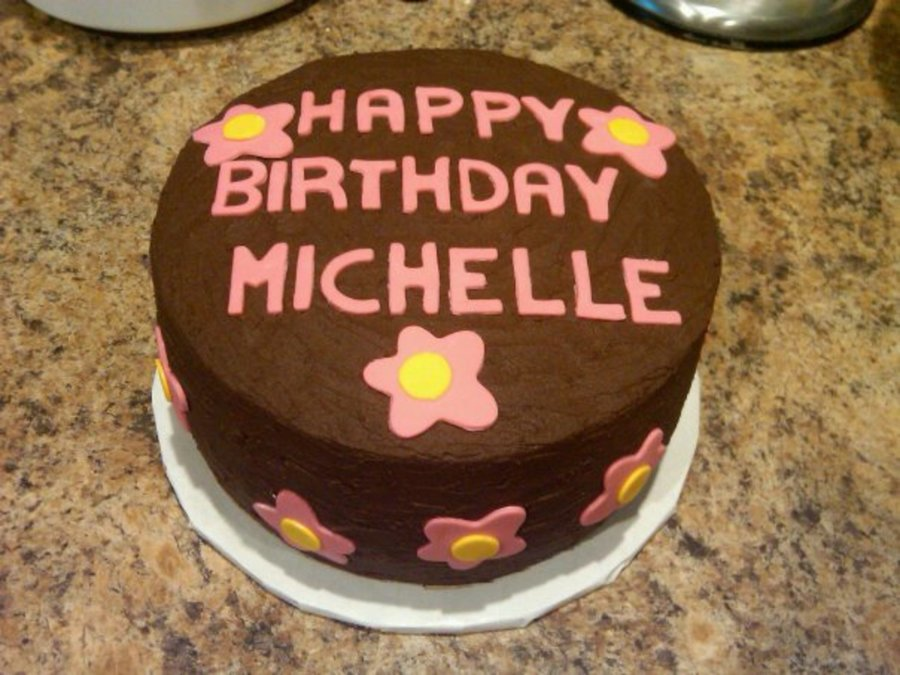 happy birthday michelle cake ; 900_676982YaCx_happy-birthday-michelle