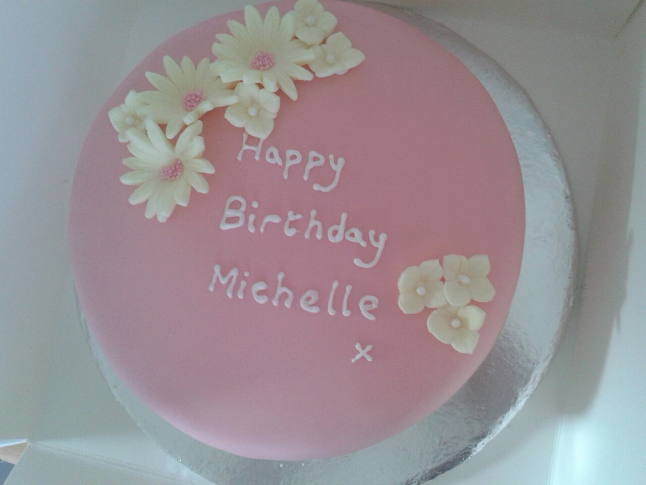 happy birthday michelle cake ; Happy-Birthday-Michelle