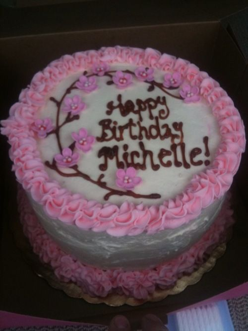 happy birthday michelle cake ; aab506d453e15ca4ff7e25ff6aa877a9