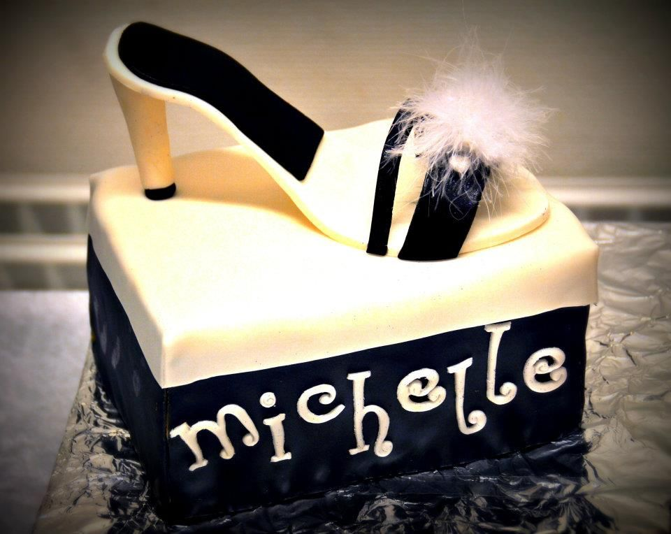 happy birthday michelle cake ; eeefce86be31664aea84efb4bd778391