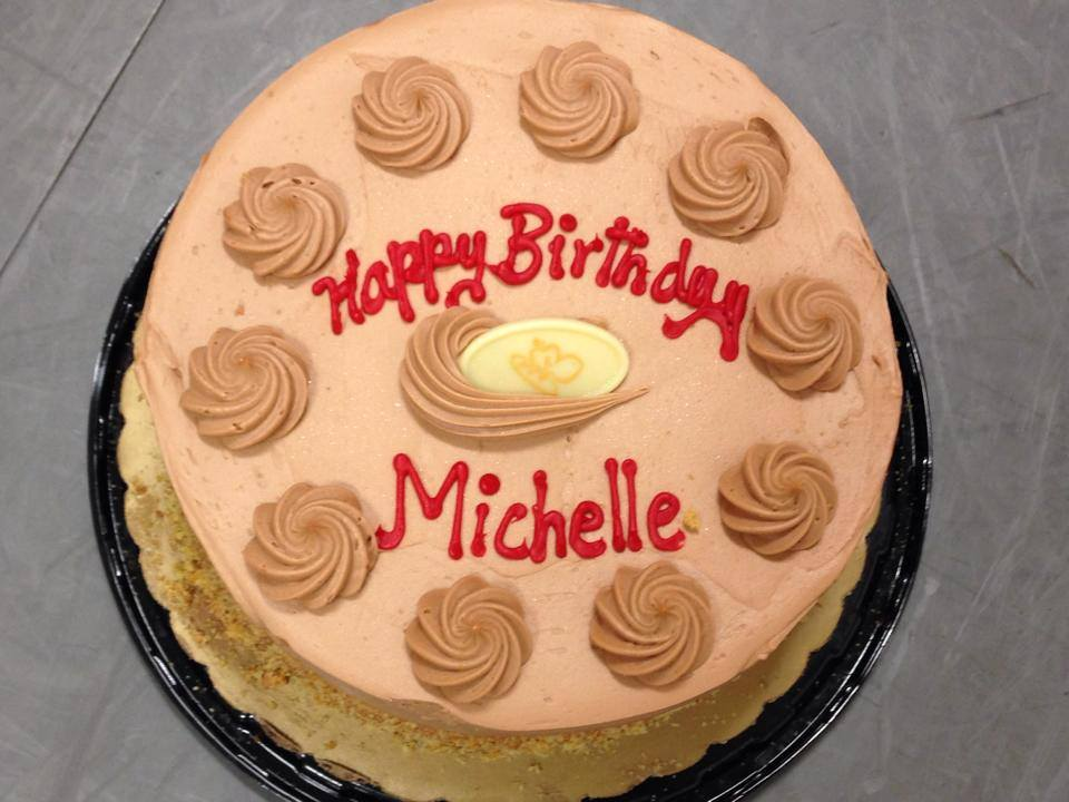 happy birthday michelle cake ; happy-birthday-michelle-cake-happy-birthday-michelle-cake-happy-birthday-michelle-chocolate-ideas