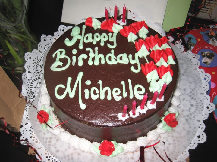 happy birthday michelle cake ; happy-birthday-michelle-cake-in-a-new-york-minute-happy-birthday-michelle