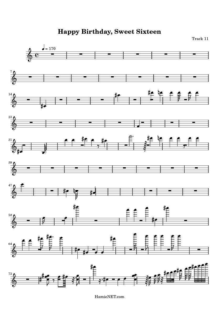 happy birthday midi ; Happy-Birthday-Sweet-Sixteen-sheet-music-page_15732-11-1