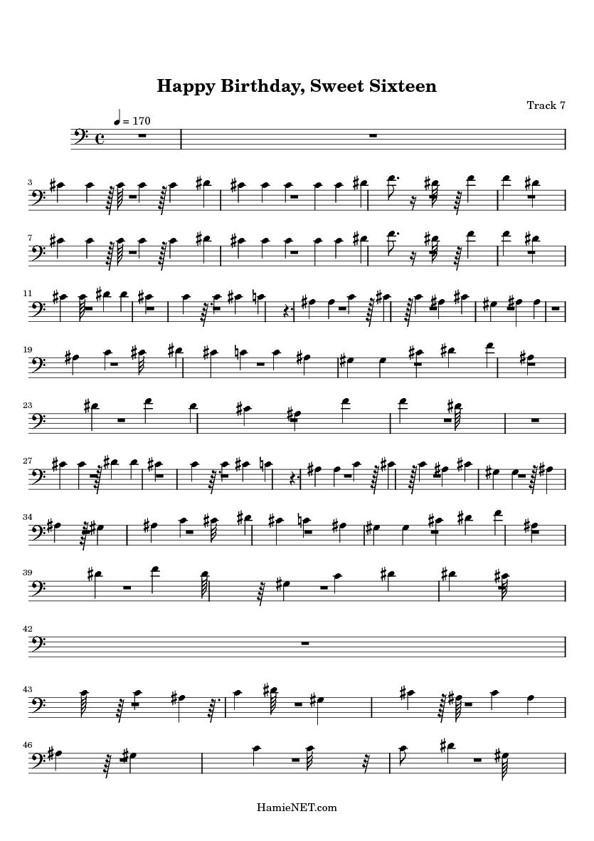 happy birthday midi ; Happy-Birthday-Sweet-Sixteen-sheet-music-page_15732-7-1