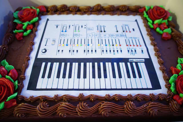 happy birthday midi ; hdgzk685xa9srocuun69