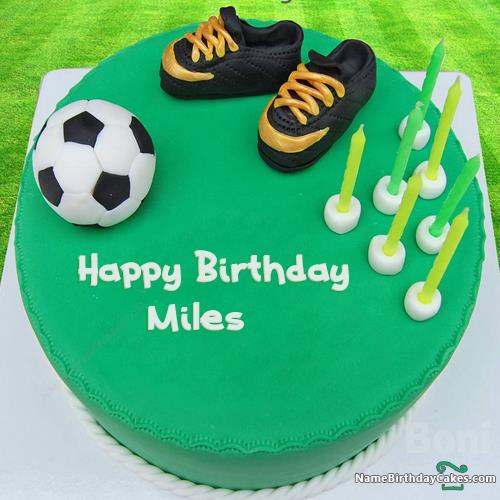 happy birthday miles ; abf2d50e6b6571833ac176d00225a42c