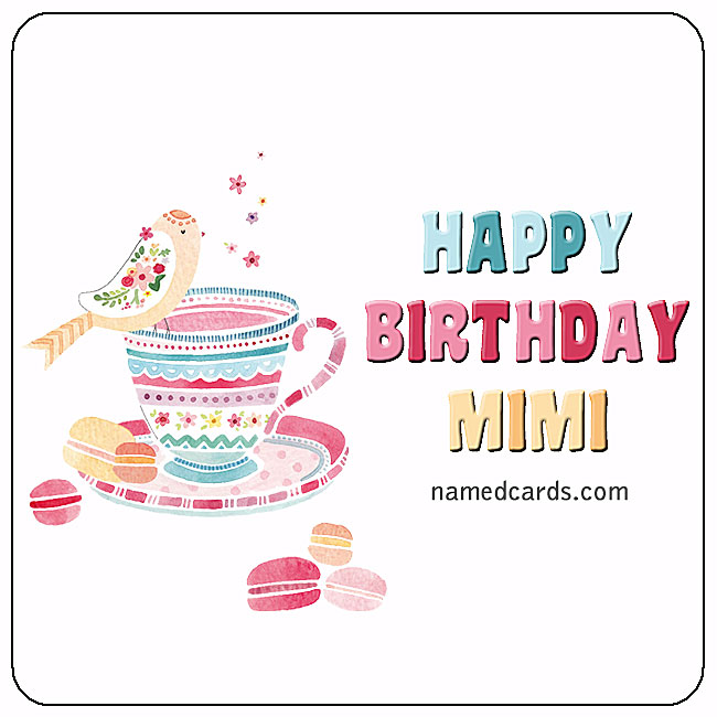 happy birthday mimi card ; Happy-Birthday-Mimi-Card-Facebook