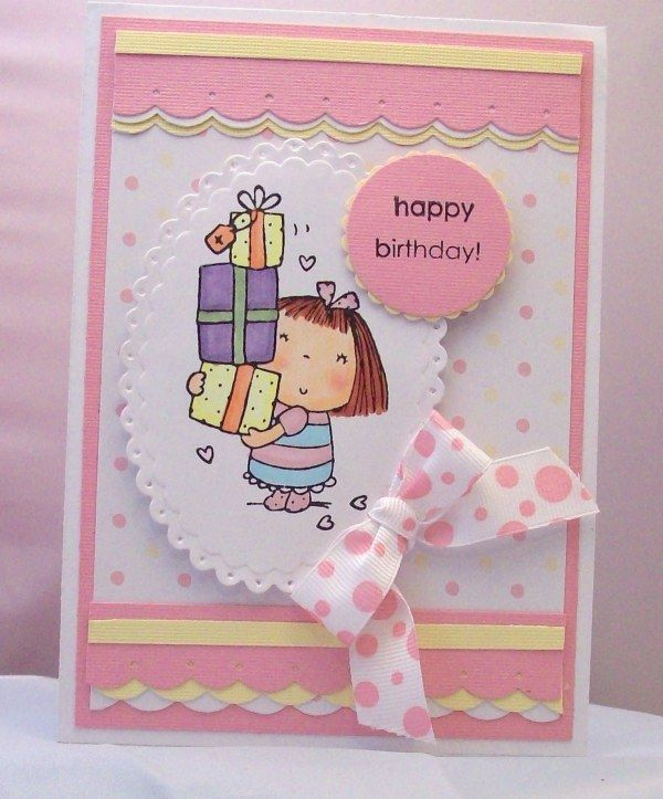 happy birthday mimi card ; acecc10b7bb596af504d4b7eee2feba4