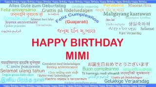 happy birthday mimi card ; mqdefault