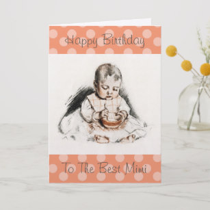happy birthday mimi card ; vintage_happy_birthday_to_the_best_mimi_card-r7b3d6e9543b54f12b795ddb5e041abb0_em0cb_307