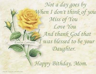 happy birthday mom in heaven images ; 4fffeb5579c04d76d4e5f11f7ddd8754