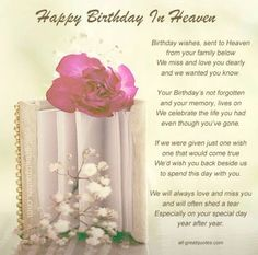 happy birthday mom in heaven images ; eb0a9d6658dd921ed8d9264f0c666a52--happy-birthday-in-heaven-sister-happy-birthday-quotes