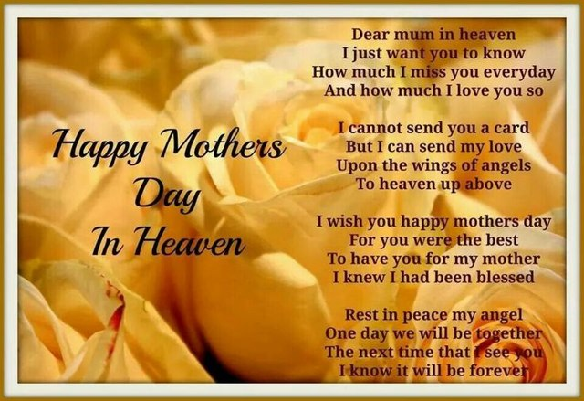 happy birthday mom in heaven images ; happy-birthday-mom-in-heaven-images