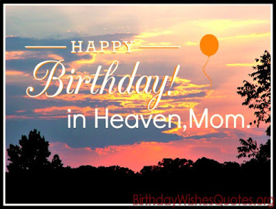 happy birthday mom in heaven images ; quotes-about-missing-someone-who-died