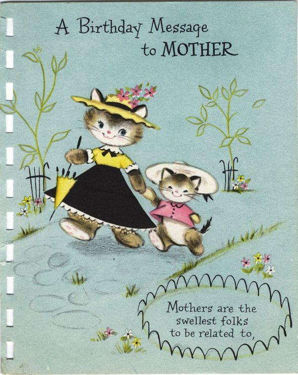 happy birthday mom picture quotes ; 5-Charming-happy-birthday-mother-pictures