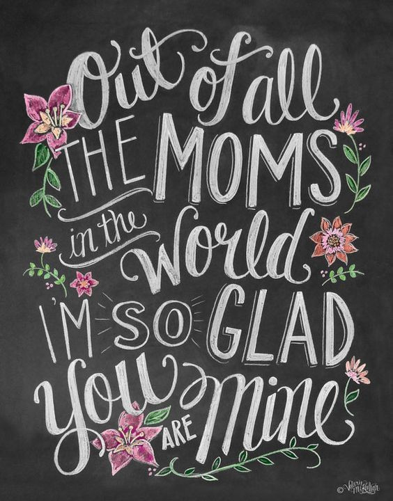 happy birthday mom picture quotes ; awesome-stepmom-birthday-quotes-35-happy-birthday-mom-quotes