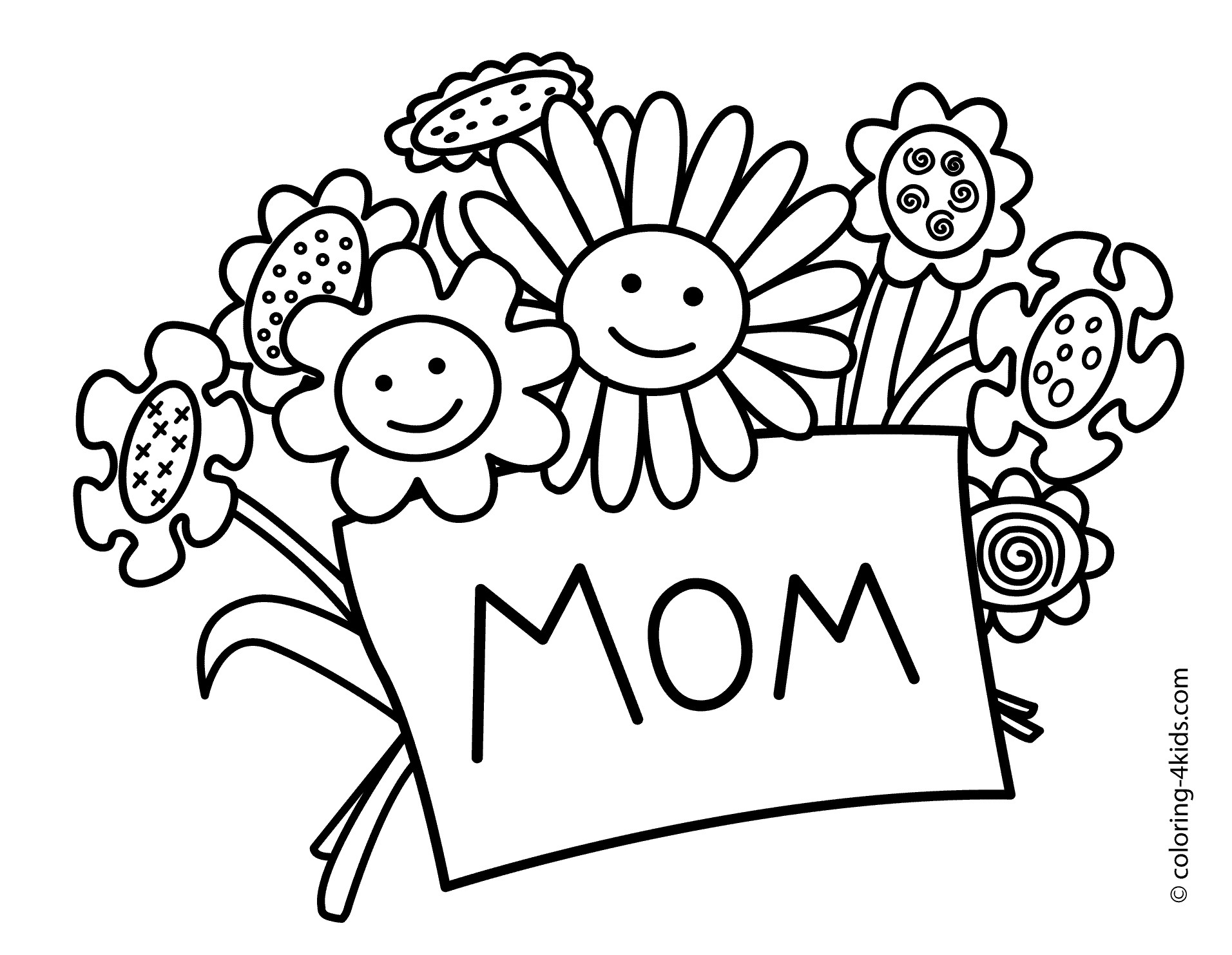 happy birthday mom printable coloring pages ; coloring-sheet-printable-save-happy-birthday-mom-printable-coloring-pages-printable-free-of-coloring-sheet-printable