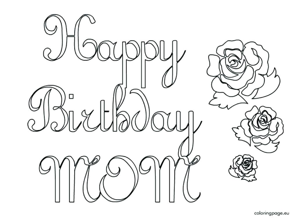 happy birthday mom printable coloring pages ; mom-birthday-coloring-pages-coloring-for-amusing-mom-birthday-coloring-pages-happy-birthday-mommy-coloring-pages-draw-pict