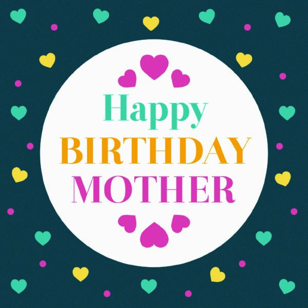 happy birthday mother images ; 4-Jolly-happy-birthday-mother-pictures