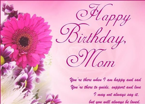 happy birthday mother images ; 8-Attractive-happy-birthday-mom-images