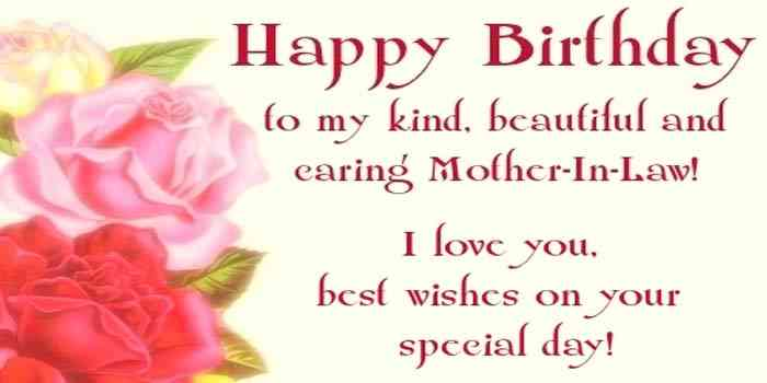 happy birthday mother images ; Happy-Birthday-Mother-In-Law