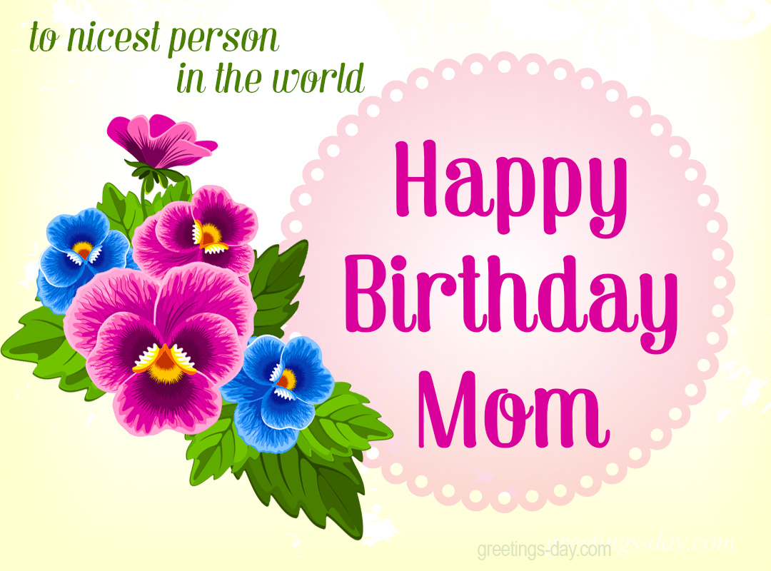 happy birthday mother images ; Happy-Birthday-for-Mother