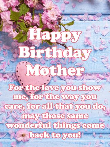 happy birthday mother images ; t_bdfmo_004